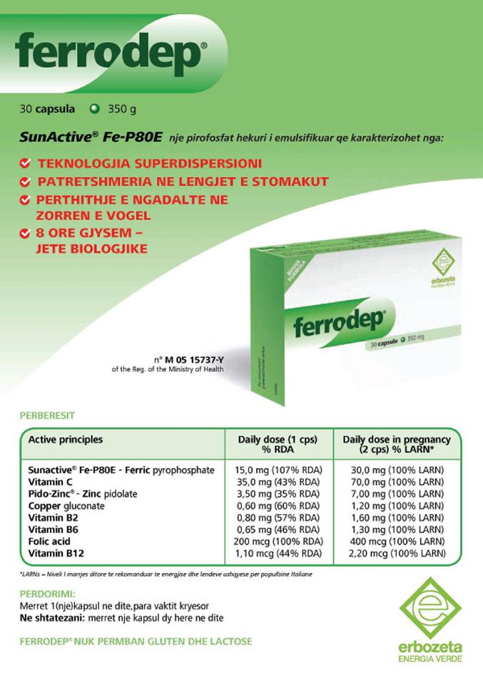 ferrodep1